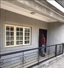 3 bedroom Flat / Apartment for rent - Majek Sangotedo Lagos