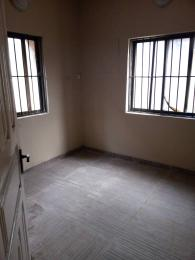 3 bedroom Flat / Apartment for rent College Road Ogba Ogba Bus-stop Ogba Lagos