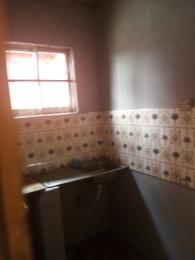 3 bedroom Flat / Apartment for rent Akinyele bus stop  Ipaja Ipaja Lagos
