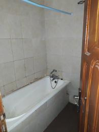 3 bedroom Flat / Apartment for rent General hospital Area Abule Egba  Abule Egba Abule Egba Lagos