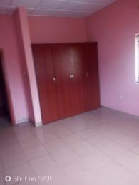 3 bedroom Flat / Apartment for rent Ago palace way way Isolo Lagos