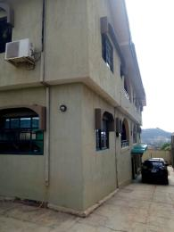 3 bedroom Blocks of Flats House for rent Ologuneru Eleyele Ibadan Oyo