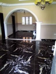 3 bedroom Terraced Bungalow House for rent Ajadi ologuneru Eleyele Ibadan Oyo