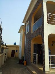 3 bedroom Blocks of Flats House for rent Akala estate Akobo Ibadan Oyo
