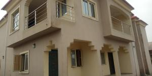 3 bedroom Flat / Apartment for rent Awoyaya bus stop  Awoyaya Ajah Lagos