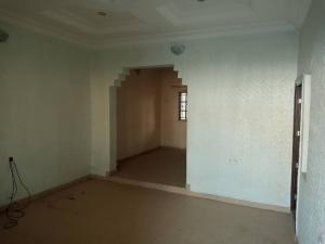 3 bedroom Terraced Bungalow House for rent Kolapo ishola Akobo Ibadan Oyo