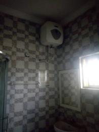 3 bedroom Boys Quarters Flat / Apartment for rent Magboro Magboro Obafemi Owode Ogun