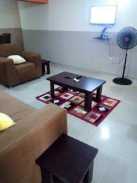 3 bedroom Blocks of Flats House for rent Watershed old ife road Iwo Rd Ibadan Oyo