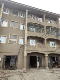 3 bedroom Flat / Apartment for rent Moroko road Fola Agoro Yaba Lagos