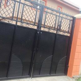 3 bedroom Flat / Apartment for rent Ikorodu Lagos