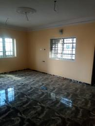 3 bedroom Flat / Apartment for rent Isolo Lagos