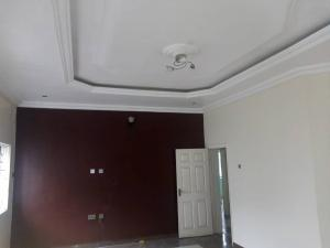 3 bedroom Flat / Apartment for rent Festac Festac Amuwo Odofin Lagos