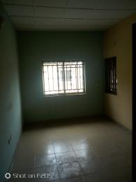 3 bedroom Flat / Apartment for rent bayo oyewale Str, Isolo Lagos