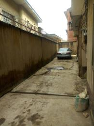 3 bedroom Flat / Apartment for rent 10A African Church street  Shogunle Oshodi Lagos