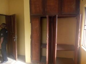 3 bedroom Flat / Apartment for rent African Church street Oshodi Lagos
