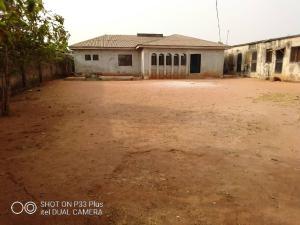 3 bedroom Flat / Apartment for sale Ago Audra, Ipamesan Sango Ota Sango Ota Ado Odo/Ota Ogun