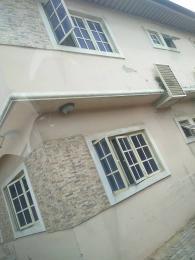 3 bedroom Flat / Apartment for rent Ojodu beger  Berger Ojodu Lagos