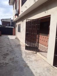 3 bedroom Flat / Apartment for rent Off Olaniyi Road New Oko Oba Abule Egba Abule Egba Lagos