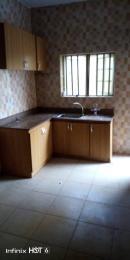 3 bedroom Blocks of Flats House for rent Rahmot aluwakemi Medina Gbagada Lagos