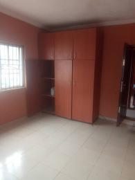 3 bedroom Flat / Apartment for rent Berger, Lagos Ojodu Lagos