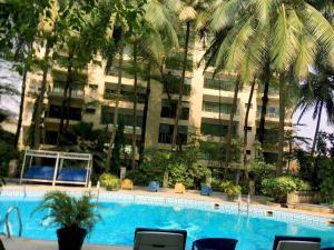 3 bedroom Flat / Apartment for rent Old Ikoyi Lagos Gerard road Ikoyi Lagos