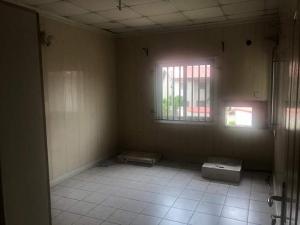 3 bedroom Semi Detached Duplex House for rent Bode Thomas Surulere Lagos