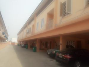 3 bedroom Flat / Apartment for rent Victoria crest orchid road Ikota Lekki Lagos