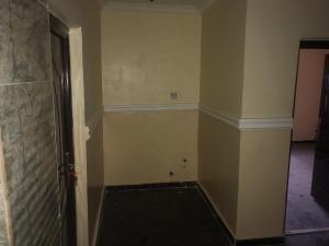 3 bedroom Detached Bungalow House for sale Eyinala Leo area Akure Ondo