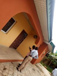 3 bedroom Flat / Apartment for rent Green gate  Oluyole Estate Ibadan Oyo