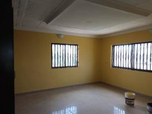 3 bedroom Flat / Apartment for rent Joyce b  Ring Rd Ibadan Oyo