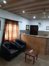 Hotel/Guest House Commercial Property for sale Maryland Maryland Ikeja Lagos