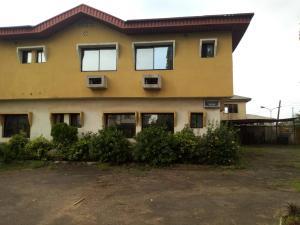 Hotel/Guest House Commercial Property for sale Olaakinpelu St pako akonwonjo Akowonjo Alimosho Lagos