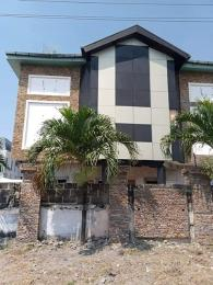 Hotel/Guest House Commercial Property for sale Major road oniru ONIRU Victoria Island Lagos