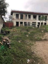 Mixed   Use Land Land for sale Adeniyi Jones Adeniyi Jones Ikeja Lagos