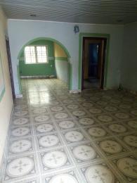 3 bedroom Blocks of Flats House for rent No24 iletuntu axis idi ishin extention after Nihort ibadan Ibadan north west Ibadan Oyo
