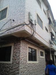 3 bedroom Flat / Apartment for rent - Awolowo way Ikeja Lagos