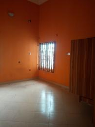 3 bedroom House for rent Kolapo Ishola Akobo Ibadan Oyo