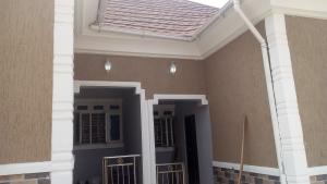 3 bedroom Detached Bungalow House for rent Polo Club  Jericho Ibadan Oyo