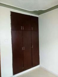 3 bedroom Flat / Apartment for rent ekoro junction Abule Egba Abule Egba Lagos