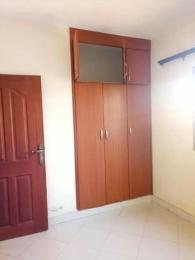 3 bedroom Flat / Apartment for rent akowonjo dopemu Dopemu Agege Lagos