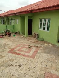 3 bedroom House for rent Ashi Bodija  Bodija Ibadan Oyo