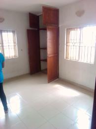 3 bedroom Flat / Apartment for rent Alimosho Akowonjo Alimosho Lagos - 0