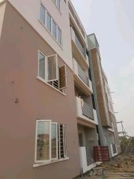 Blocks of Flats House for sale Iponri surulere Iponri Surulere Lagos