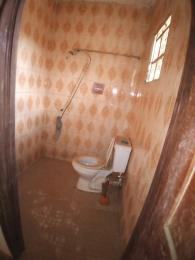 3 bedroom Detached Bungalow House for sale Ipaja road Baruwa Ipaja Lagos