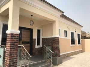 3 bedroom Detached Bungalow House for sale New Olive Estate Idishin Ibadan Oyo