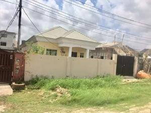 3 bedroom House for sale Amuwo odofin Amuwo Odofin Amuwo Odofin Lagos