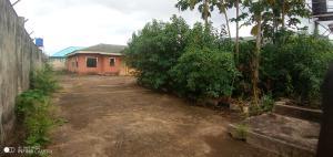 3 bedroom Detached Bungalow House for sale Ayobo road  Ayobo Ipaja Lagos