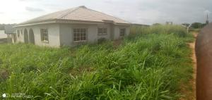 3 bedroom Detached Bungalow House for sale Victory Estate itele Ayobo Ipaja Lagos