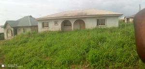 3 bedroom Detached Bungalow House for sale Victory Estate itele Ayobo Ipaja Lagos