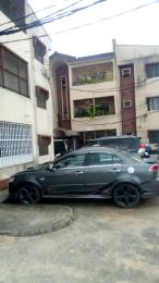 3 bedroom Flat / Apartment for sale Pilot Crescent  Bode Thomas Surulere Lagos